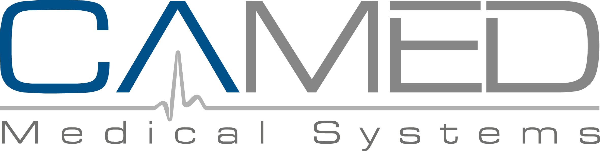 CAmed Medical Systems